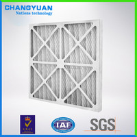 Best home air conditioner filters aircon filter replacement