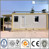 Low-cost Recycled portacabin house China supplier