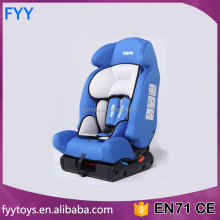 High quality Baby Child car seat/ Baby safety seat, baby seat