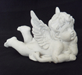 Polyresin home decoration angel & fairy figures