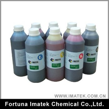 inkjet Ink for HP 5500/5000/5100/z2100/z6100/500