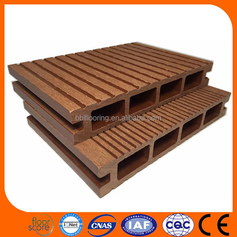 Ancient Cheap Outdoor Patio Decking Floor Covering balcony decking