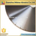 China Best marble metal cutting diamond blade for sale