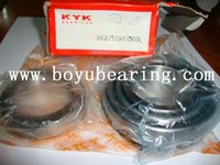 KYK ball bearing 6305
