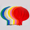 cheapest high quality 72 inch huge size latex balloon