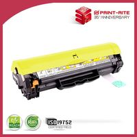 Toner Cartridge for Canon Laser LBP3050