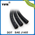 trade assurance supplier dot approved brake chamber hose for brake system