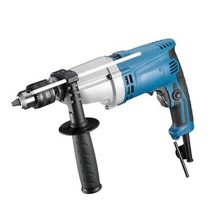 720W 13MM Power Tools Electric Drill High Precision Impact Drill