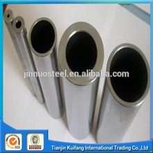 Hot selling seamless steel high pressure with low price