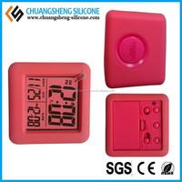 talking clock for blind,usb fan with led clock,clock wrist watch