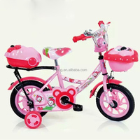 good quality BMX children bicycle kids bike 12 16 20 inch