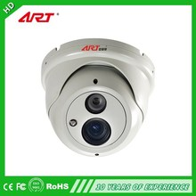 1/3 SONY420TVL IR Dome Camera WITH 2YEARS WARRANTY cctv board camera pcb