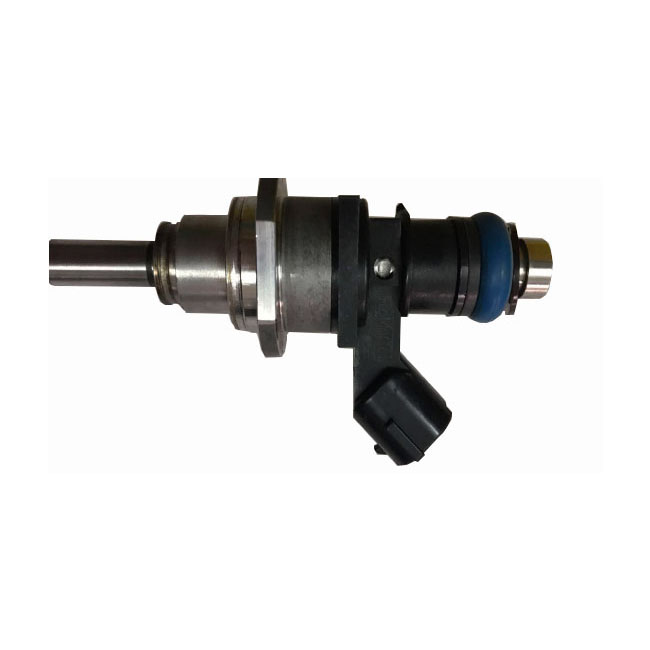 Fuel <strong>Injector</strong> nozzle L3K913250A/ E7T20171 L3K9-13-250A original and new type and OEM China made type