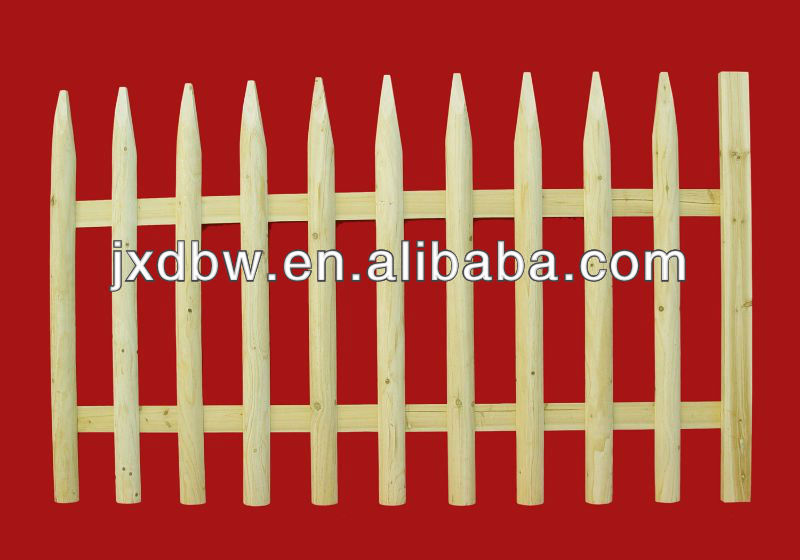 Durable Expandable Wood Fence Post For Sale