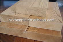 Best price southern yellow pine