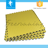 Eco-Friendly Interlocking Foam Play Puzzle Taekwondo Floor Mats