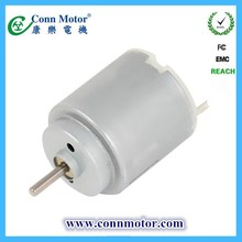 air compressor pump and bosch 12v 7000rpm electric motor