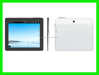 tablet pc rk3066 dual core with 7inch with Rockchip 3026 dual core A9 1.5GHZ android 4.4.2