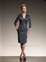2014 New Arrival Professional Hotsale Business Women Suits