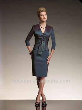 New Arrival Professional Hotsale Business Women Suits