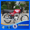 2013 New Attractive latest 4 stroke out of road motorcycle