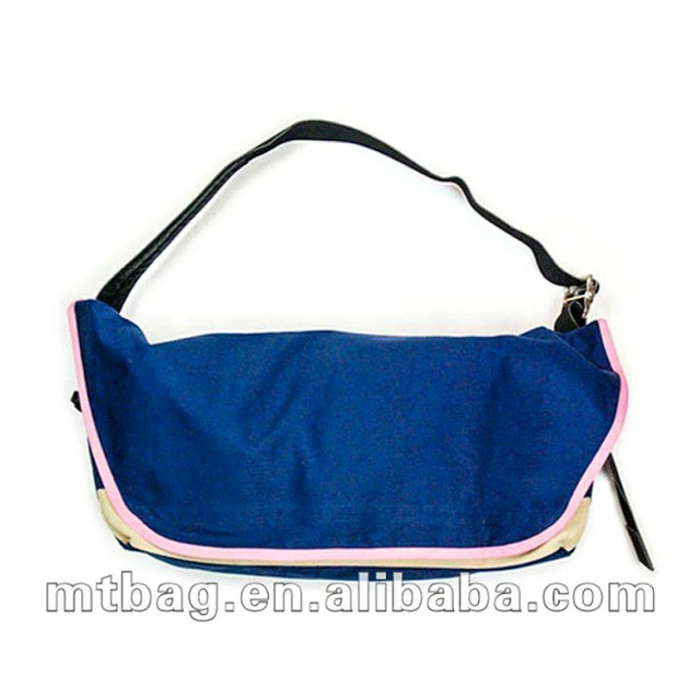 Little cute kids school messenger bags book bags for sale