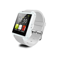 Cheap u8 <strong>smart</strong> <strong>watch</strong> with bt for phone in 2016