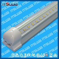 new motorcycle engines sale T8 T8 LED tube bulb 0.6meter