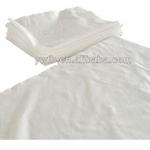 Widely Ues Nonwoven Disposable hair salon towel