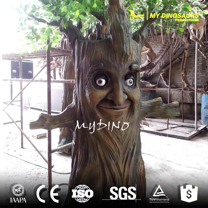artificial indoor tree.jpg