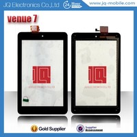 Accessoreis and Parts Touch Screen 7 inch Chinese Tablet For Dell Venue 7 Lcd Screen Digitizer