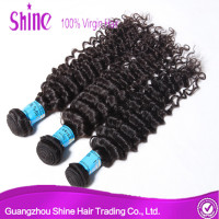 Wholesale Hair Weave In New York Malaysian Kinky Curly Hair