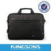 "Factory in china universal 15.6"" business laptop briefcase man nylon handbag wholesale"