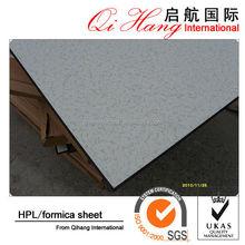 aktion formica arbeitsplatten einkauf formica arbeitsplatten werbeartikel und produkte von. Black Bedroom Furniture Sets. Home Design Ideas