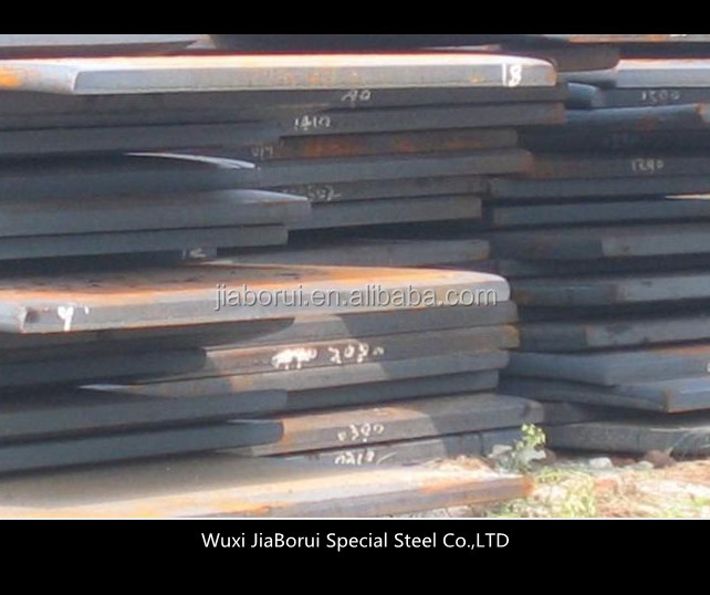 wel-hard 400 Wear resistance steel plates sheets direct from Japan