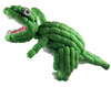 /product-detail/interwell-bxy02-intelligence-dinosaur-building-blocks-toys-set-60507731774.html