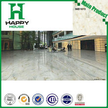 nanotechnology vitrified tiles ivory manufacturer