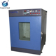 Vacuum oven for sale laboratory thermal aging test machine vacuum drying oven