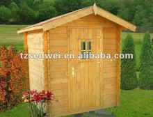 luxury wooden log Homes,Wooden Log Houses ,Timber Log Cabins,town house,Real Log Homes ,architectural house and town plans