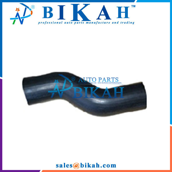 OEM# 9405011482 RADIATOR HOSE FOR Mercedes-Benz Trucks