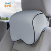 BYC Foshan Wholesale Travel Neck Pillow Decorative Pillow Covers