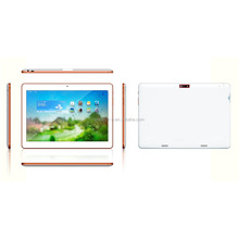 cheap 10.1inch BT+WIFI RK3126 800*1280 IPS, 1+8G tablet pc