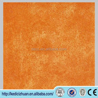 Factory of ceramic mosaic tiles waterproof coating for tiles with cheap price