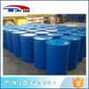 /product-gs/iso-manufacturer-anhydrous-absolute-ethanol-200-proof-usp-grade-60403066078.html