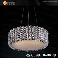 rattan pendant lamp,cord for pendant lamp OM8601-400