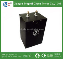 Electrical Equipment 50Ah 12V electric vehicle power battery