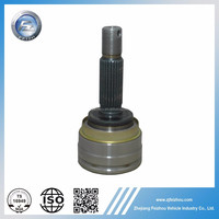 FACTORY HYUNDAI OUTER C.V.JOINT HY - 5806 U JOINTS ISO9001 : 2008