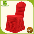 garden spandex chair cover