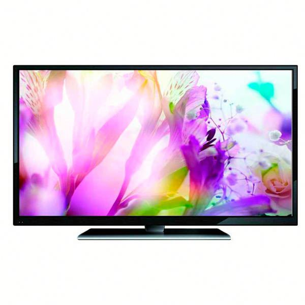 32 ELED TV Cheap Price,CMO A Grade,MSTV59,24hours aging time.fashion tv hot