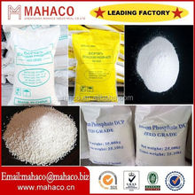 Directly manufacturer of eu food additive dcp dicalcium phosphate with SGS/BV/ISO certificate
